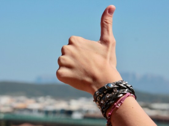 thumb-good