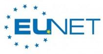 Logo EUNET