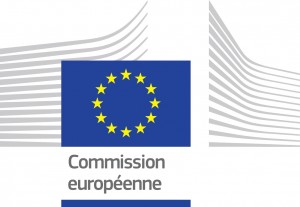 Logo_Commission_europeenne