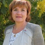 Angélique DELAHAYE