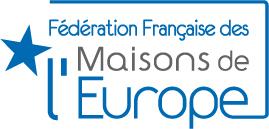 logo_ffme