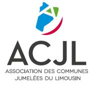 logo-acjl-2016