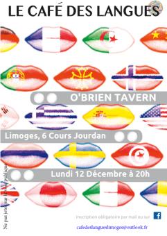 affiche-cafe-des-langues-decembre-2016