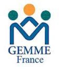 logo de Gemme-France