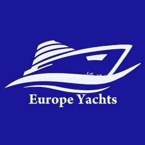 Europe Yachts snippet