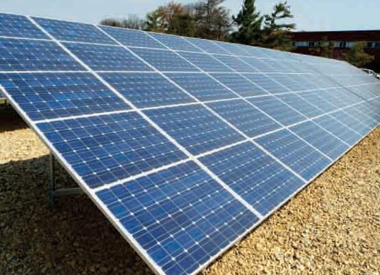 Image result for photovoltaics