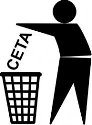 ceta2