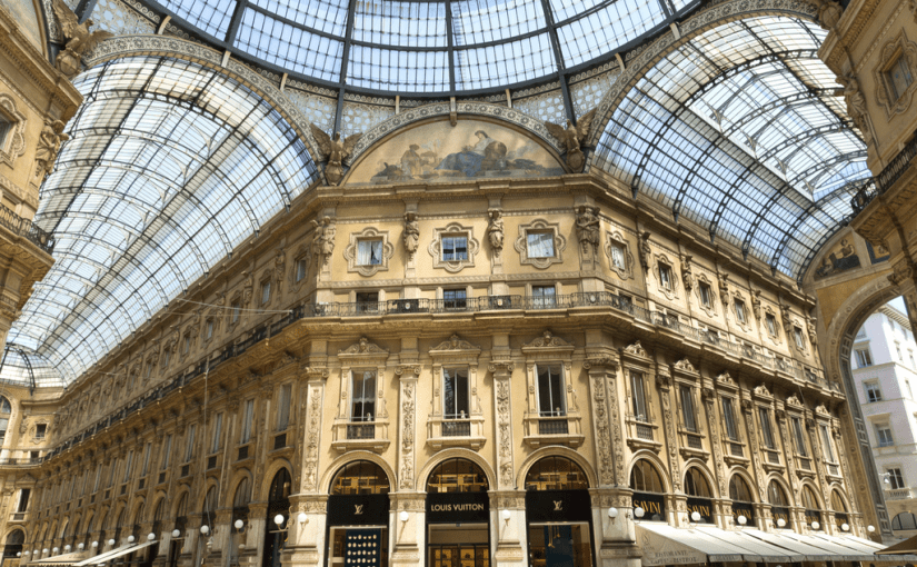 Milan: The Latest Things To Do