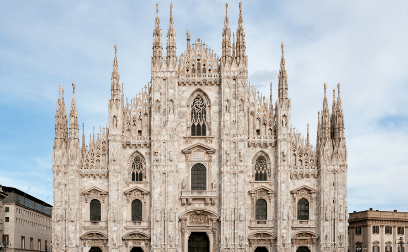A Spotlight On Milan: Discover All It Has To Offer