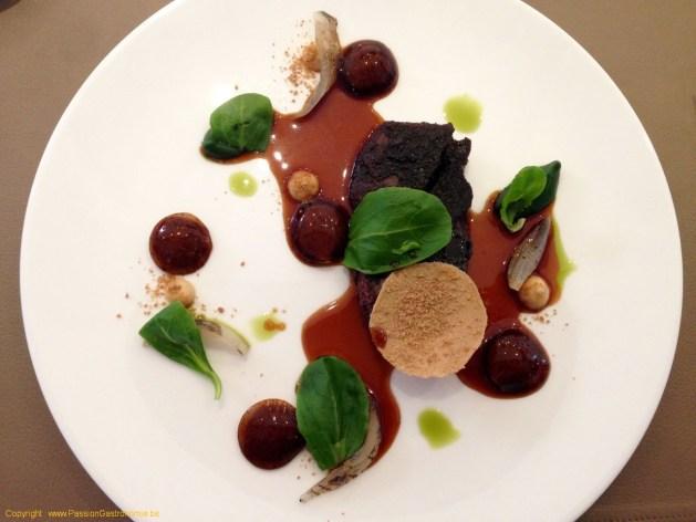 Restaurant-BonBon-Bruxelles-229