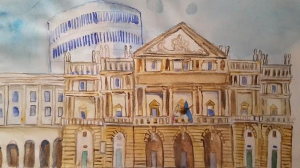 alida illustration