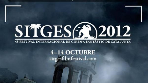 Sitges Cultural festival