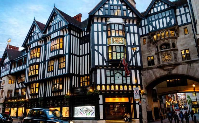 London: The Best Restaurants in Soho