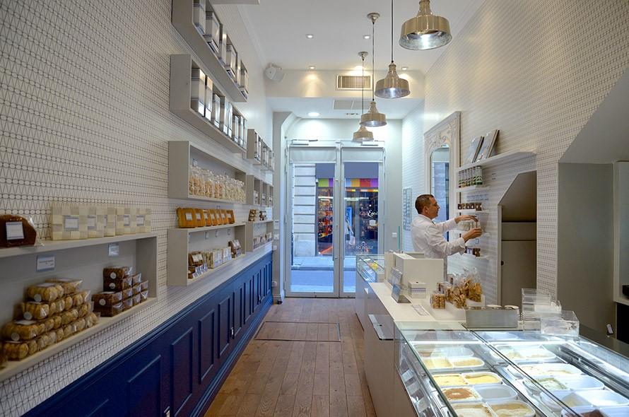 uneglaceaparis-photo-boutique-interieur1