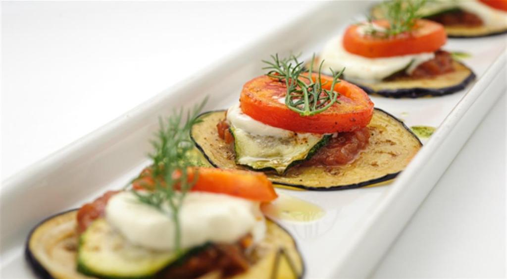 vegetarian-vegan-dishes