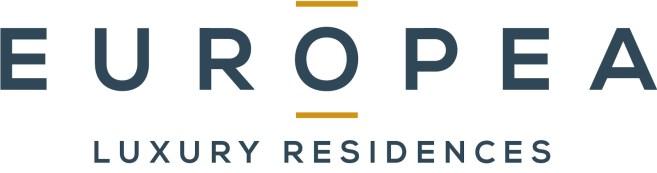 europea-residences
