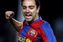 la MLS se interesa en Xavi Hernández (Cortesía Flickr)