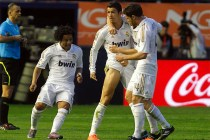Osasuna-Real_Madrid_imagenes