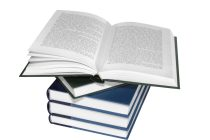 ebooks-libros-gratis