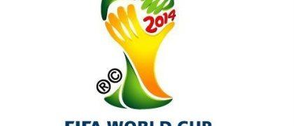 Mundial Brasil 2014 (Foto:FIFA)