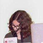 Ana Cerezuela