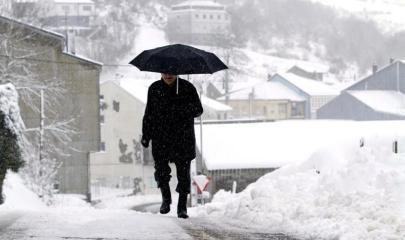 nieve-temporal-3