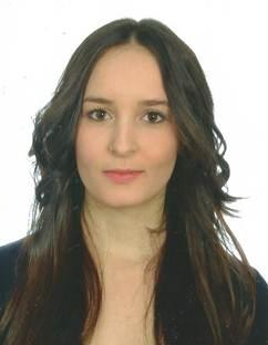 Adriana Genieser