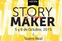 storymaker1
