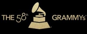 grammy-awards-2016-625_625x350_51455537065-625x250