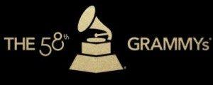 grammy-awards-2016-625_625x350_51455537065-625x250