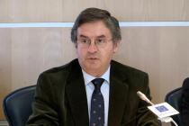 Manuel Larrotcha