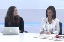 Los Debates de Europea TV analizan la victoria de Donald Trump