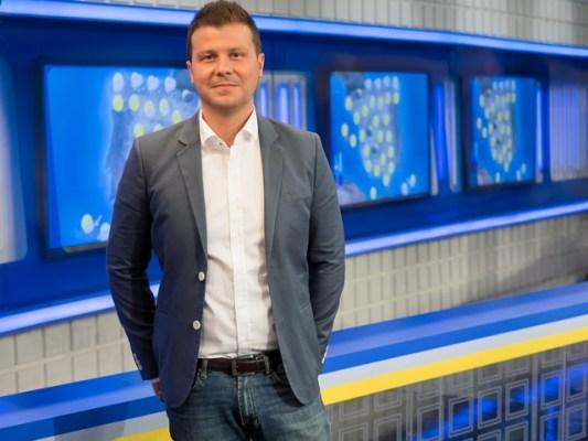 Marc Redondo
