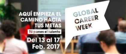Career-Week-665x400