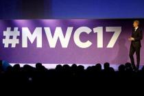 Mobil Congress World