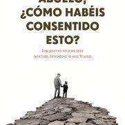 Libro Joaquin Estefanía