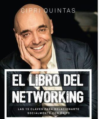 El Libro del Networking ok
