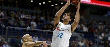 ACB Photo / V. Carretero
