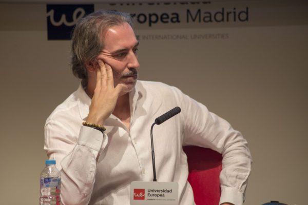 Fernando Avila3