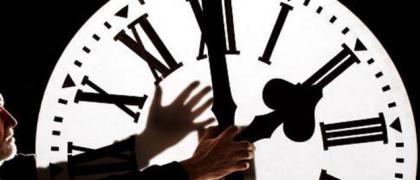 El cambio de hora anual no se abolirá como mínimo hasta 2021 / Foto: https://www.ideal.es/sociedad/abolir-cambio-hora-20180128153934-nt.html