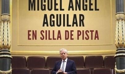 Miguel ANGEL AGUILAR0