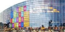 Oficina Parlamento Europeojpg
