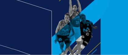 na-e-ba-6319_basket-femenino_likes