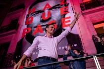 pedro-sanchez-gana-las-elecciones-generales-2019-1556524283720