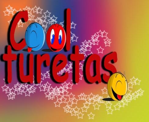 Coolturetas