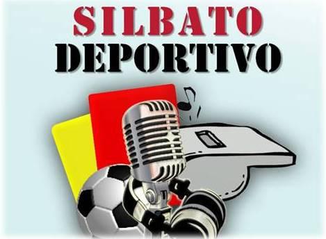 Silbato Deportivo