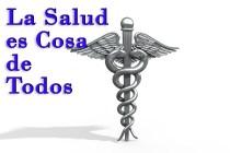 La Salud es Cosa de Todos
