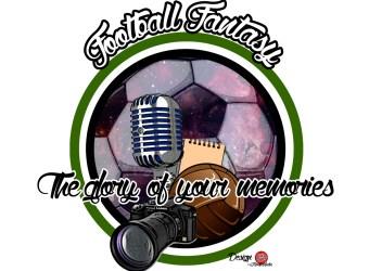 Football Fantasy Temporada 2