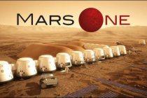 Mars-One-Big-Brother-Gran-Hermano-humanos-en-Marte-colonia-humana-en-marte-espacio-blog-de-hitsbook