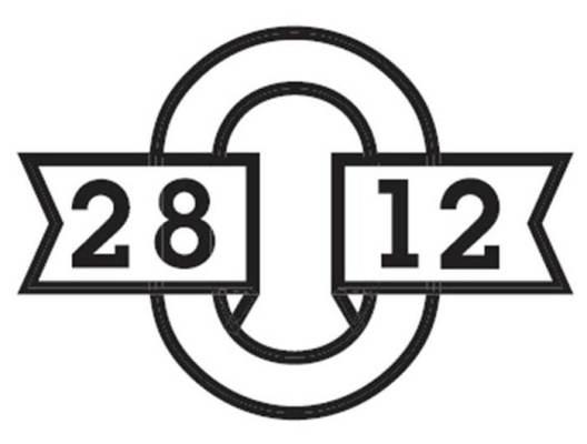 28012